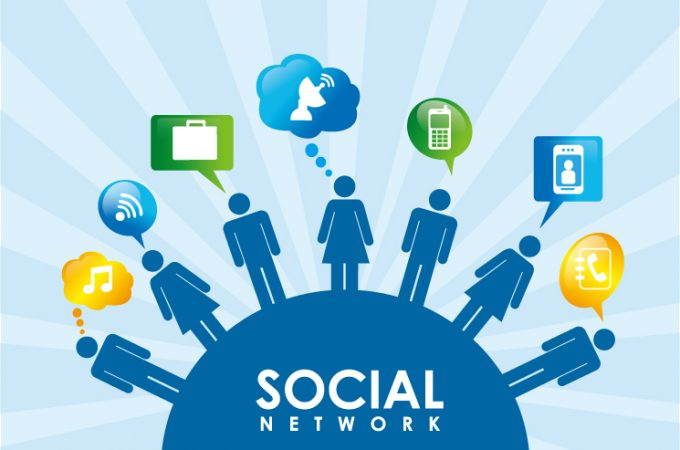 What is a Social Business?