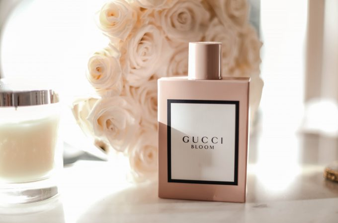 The Best Way To Choose The Right Perfumes For You