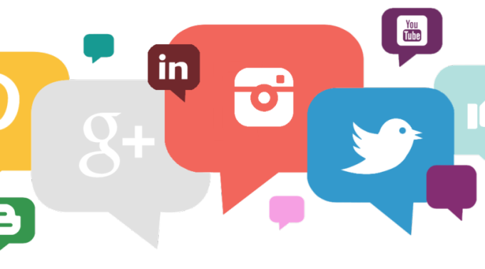 Social Media For The Masses – Know the benefits of social media platform