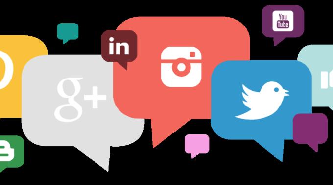 Social Media For The Masses – Know the benefits of social media platform