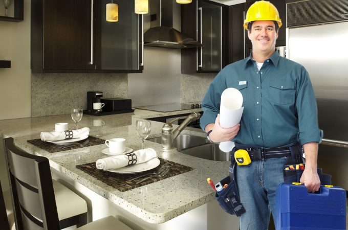 Appliance Repair And Service in Los Angeles