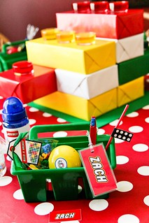 Top 3 Tables Of Diy Lego That People Can Construct Without Damaging Any Bank