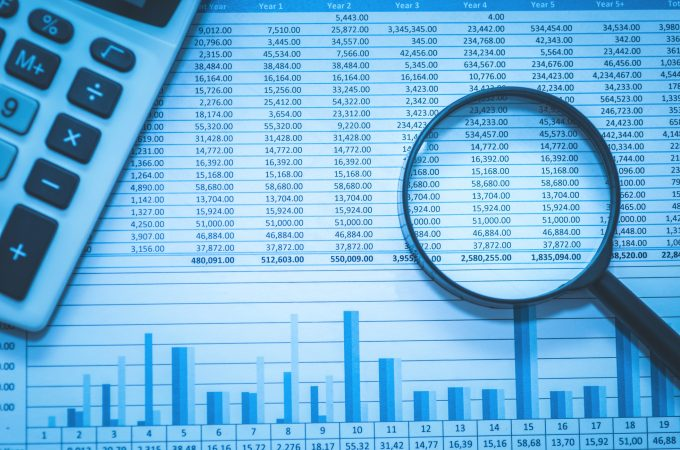 About The Growth Of Forensic Accounting – Learn about the growth