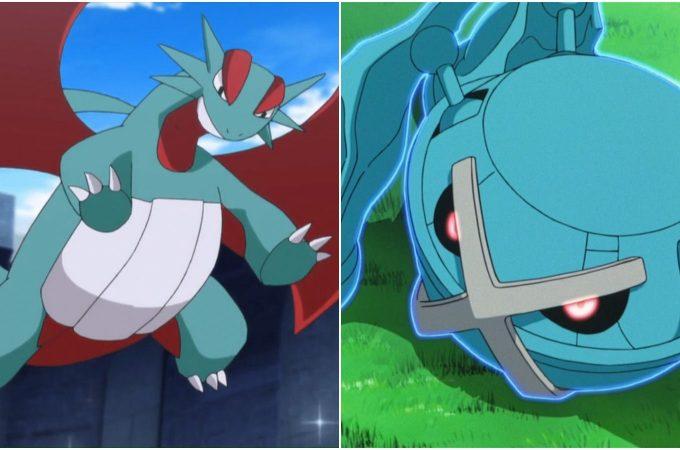 How To Catch Lugia In Pokemon Go?