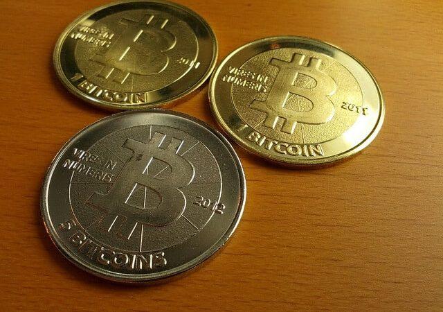 Best Bitcoin Wallet Holding Bitcoins