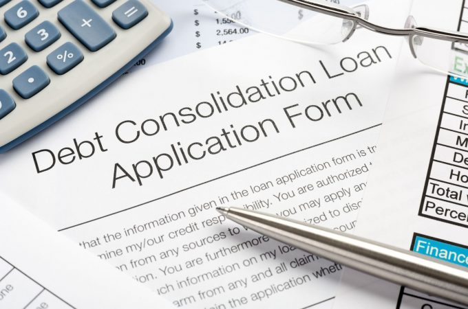 Cheap Secured Consolidation Loans – How To Get It!!