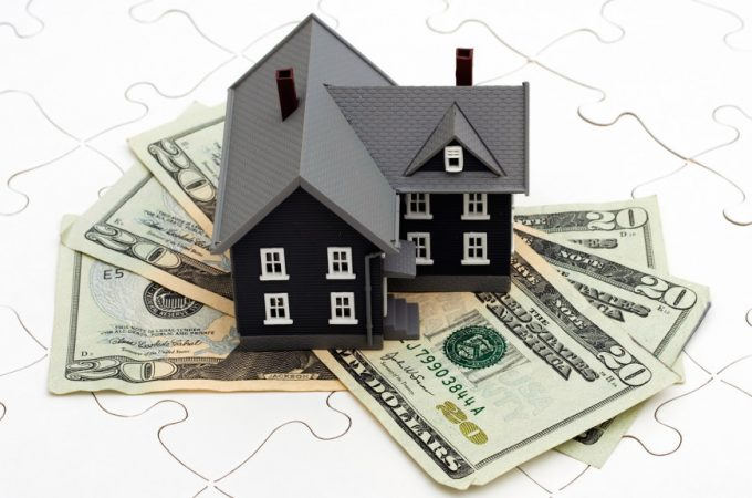 American Home Equity Loans