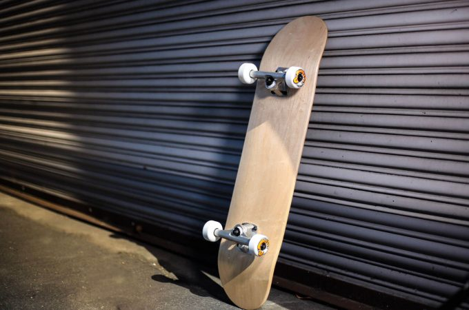 Things To Look For While Choosing A Downhill Longboard