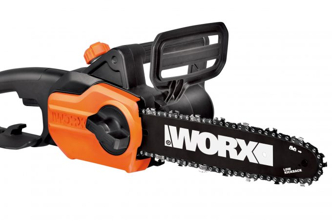 5 Benefits Of The Best Cordless Electric Chainsaw That Make It A Worthwhile Investment In 2021