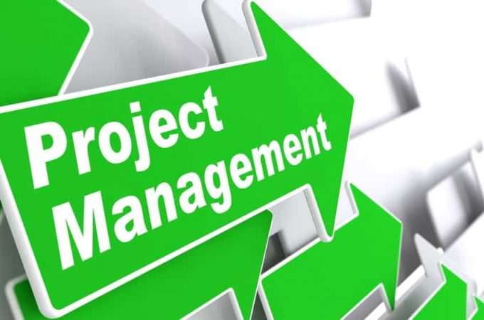 Processes Involved In Making Project Change Control