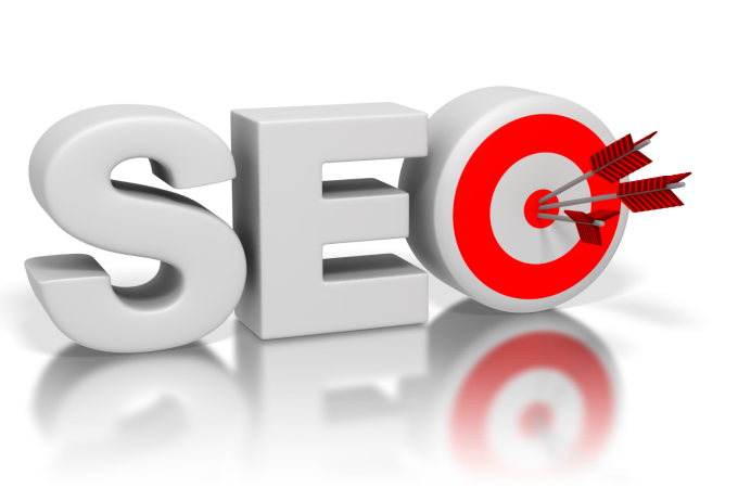 Why is it essential to hire an SEO agency for off-page SEO?