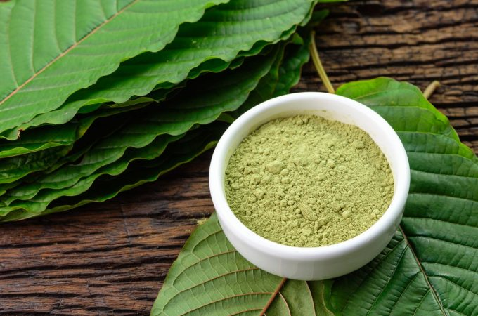 Kratom is an ancient herbal remedy and tonic
