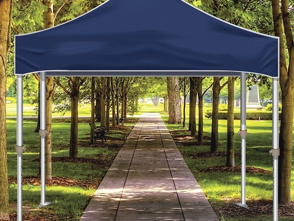 Canopy Tent- Relevant Info for Knowledge Enhancement