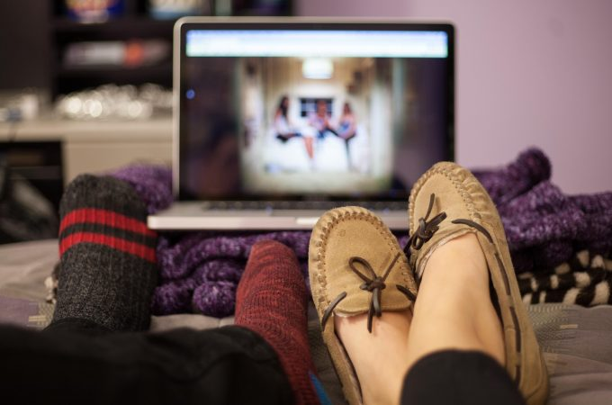 The best sites to watch Movies online: Top 10 sites to watch out for!
