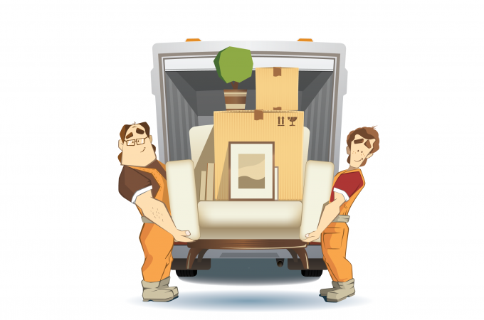 Want To Hire The Best Mover Service For Shifting? – Check Out These Tips!