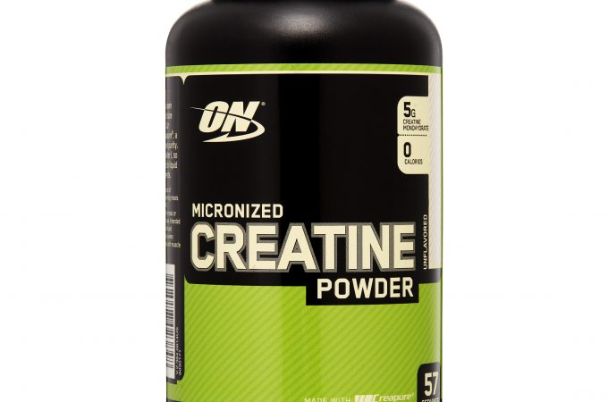 What Does Creatine Do – Check the working of the Creatine