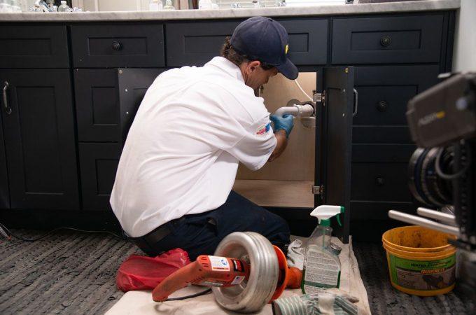 Choosing Exceptional Plumber Bilston Solutions