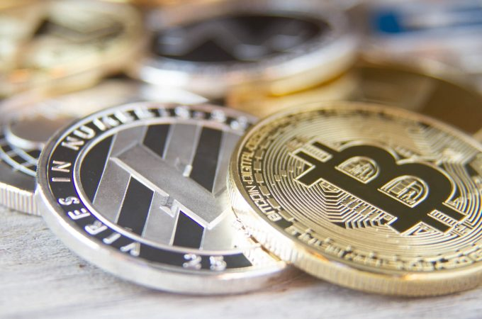 Mining Rentability-Understand The Different Aspects Of Bitcoin