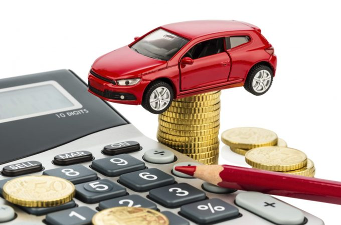 Everything You Have To Know About The Auto Insurance Policy In Mexico