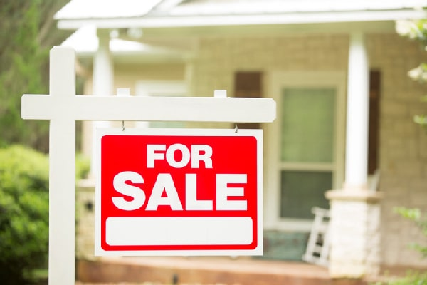 Sale Of Rental Property – Learn About Them To Buy The Right Property