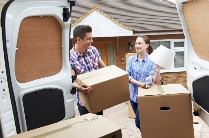 Mistakes That You Need To Avoid While Hiring The Moving Company