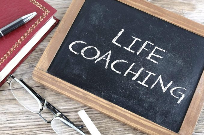 Get Certified As A Life Coach With The Best Life Coach Certification Programs