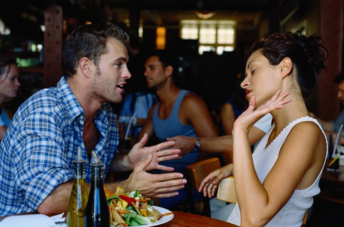 Get Exboyfriend Back At Last – Check the information